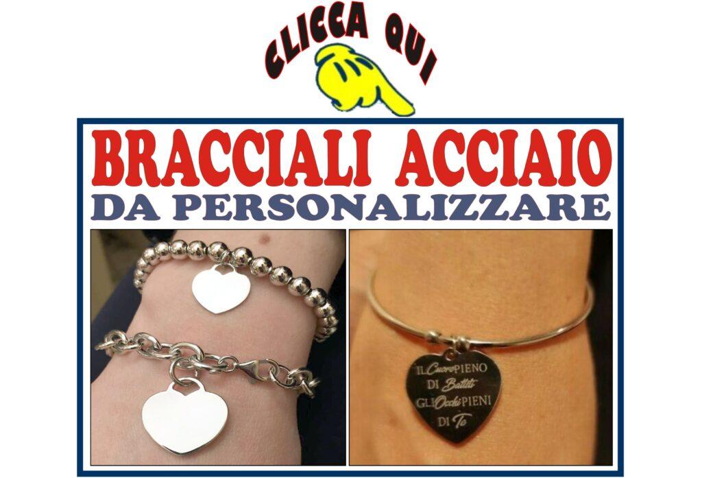 ciondoli medaglie per incisioni personalizzazione pendenti collane bracciali anelli incisi stampati