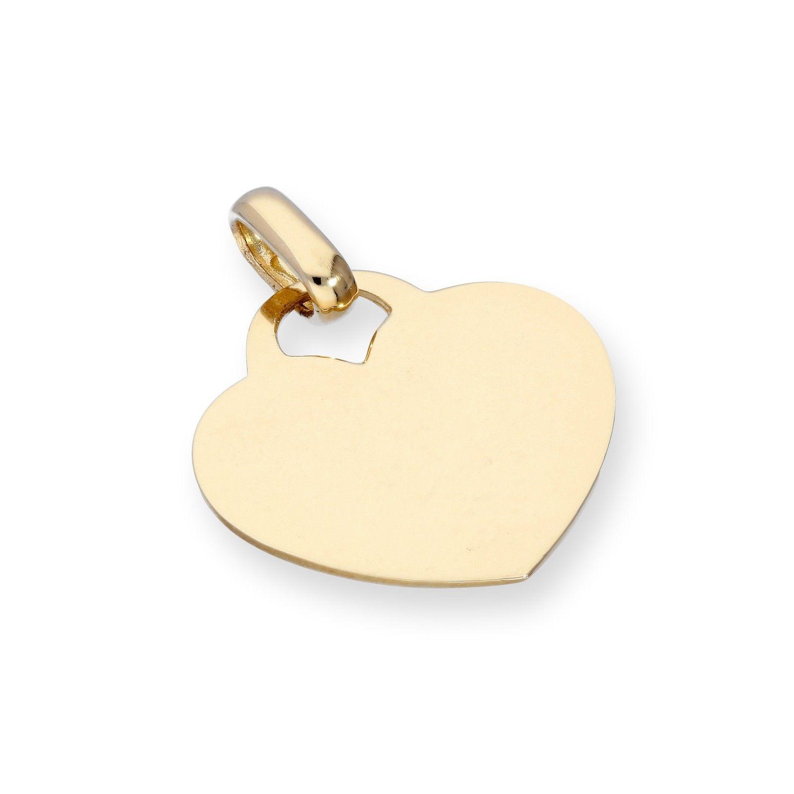 ciondoli oro personalizzati